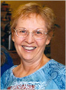 Pam Schueller